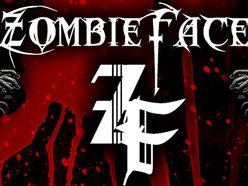 Image for ZombieFace