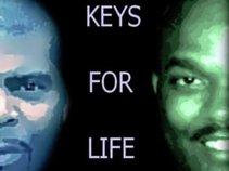 Keys for Life