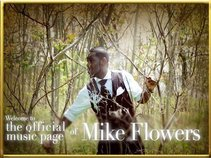 Mike Flowers