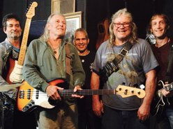 Cat 5 Blues Band, live in concert on May 25th | ReverbNation