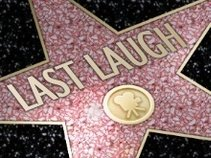 Last Laugh