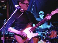 Image for Doug Biggs