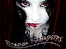 Dream Vampires