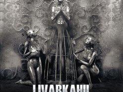Image for livarkahil