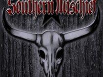 Southern Mischief