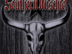 Image for Southern Mischief
