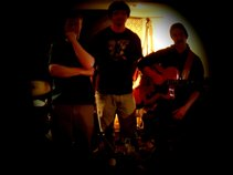 DABS Organ Trio