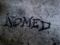 NOMED