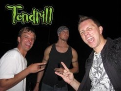 Image for Tendrill