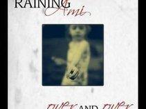 Raining Ami