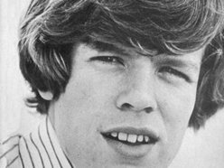 Image for HERMANS HERMITS   Peter Noone