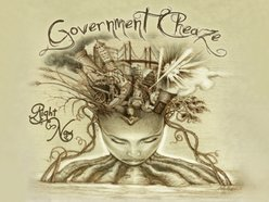 Image for Government Cheaze
