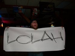 Image for lolah