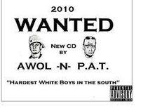 AWoL -N- P.A.T.