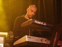 Greg Grigoryan
