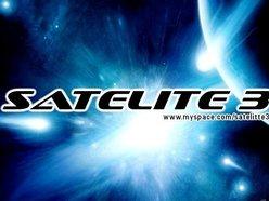 Image for Satelite 3