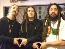 Kindread