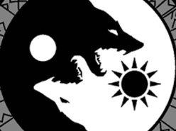 Image for Gemini Wolves