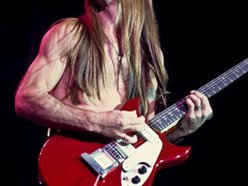 Image for Mark Farner