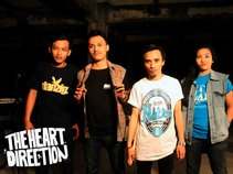 The Heart Direction