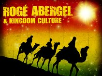 Roge Abergel & Kingdom Culture