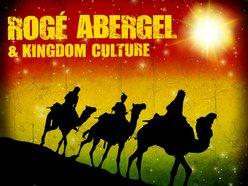 Roge Abergel & Kingdom Culture