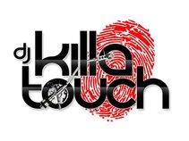 Killa Touch