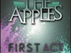 Image for The Apples