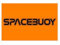 Spacebuoy