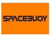 Spacebuoy
