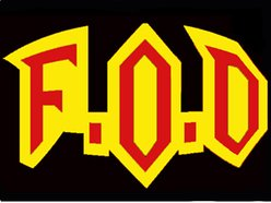 Image for F.O.D