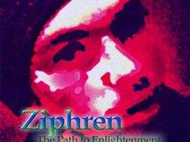 ziphren