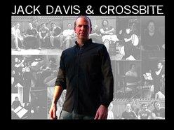 Image for Jack Davis and Crossbite