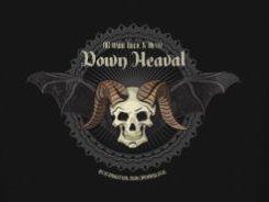 Down Heaval