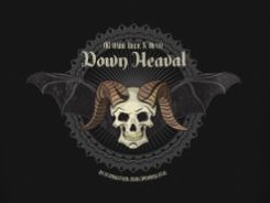 Image for Down Heaval