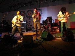 MuMble Funk Rock