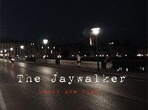 The Jaywalker