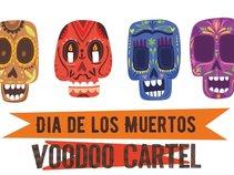 Voodoo Cartel