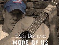 Casey Beathard