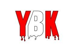 YBK MUSIC