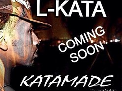Image for L-KATA
