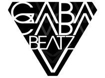 GABAGABABEATZ