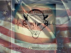 Image for Ms. Reign Productions