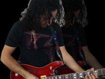 Angel Blue Music, LLC