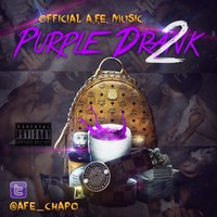 1443822911 purple drank 2