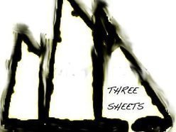 Image for Three Sheets