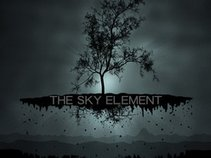 The Sky Element