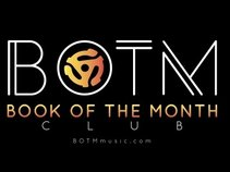 Book of the Month Club
