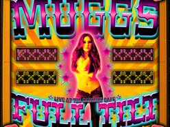 Image for The Muggs