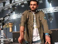 Image for DJ Godfather
